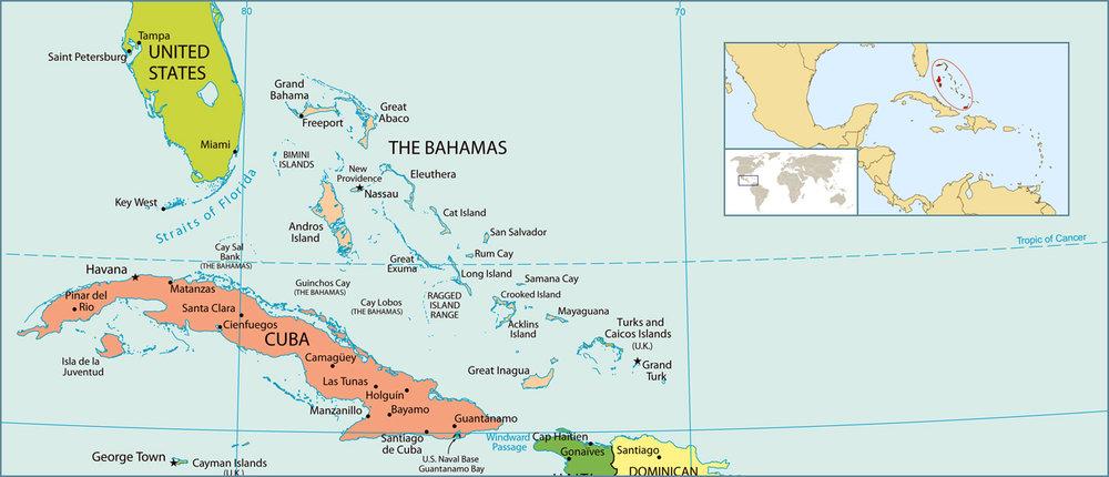 Cuba U.S. Bahamas.jpg