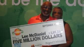 Five Million Dollar Lottery Winner.jpg