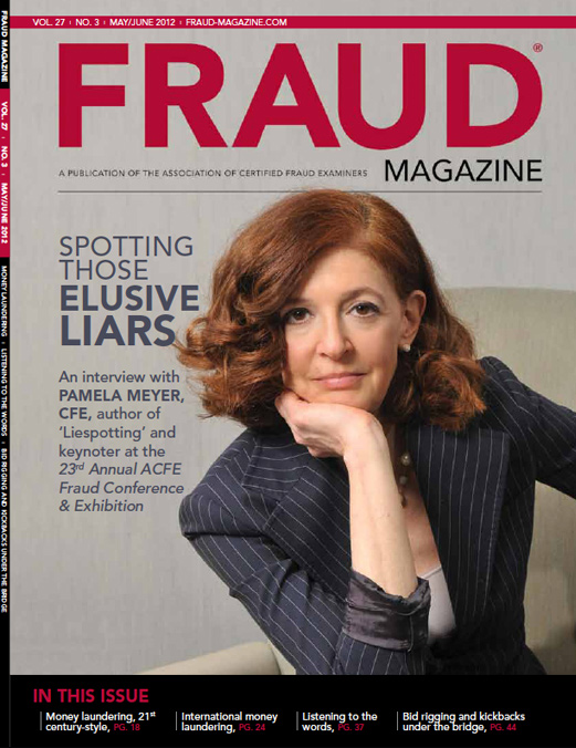Fraud Mag two woman.jpg