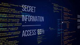 Secret information.jpg