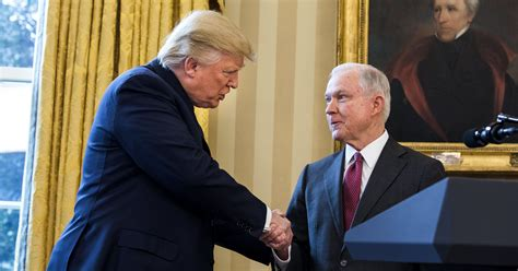 President with Jeff Sessions.jpg