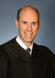 Judge James E. Boasberg.jpg