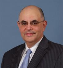 Judge Contreras D.C Court picture.jpg