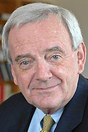 Judge Raymond J. Dearie.jpg