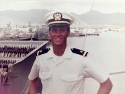 Carter Page in U.S. Navy.jpg