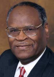 Judge Curtis Collier three.jpg
