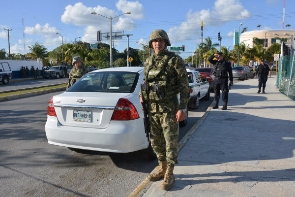 Cancun Marines patrol.jpg
