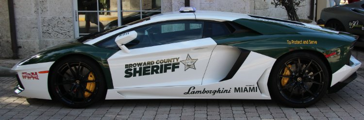 Broward County lamborghini.jpg