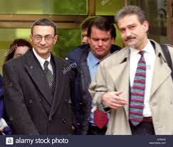 Podesta with Kadzik.jpg