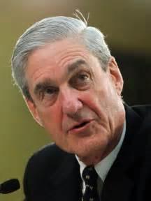 Robert Mueller.jpg