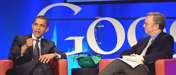 Obama and Google.jpg