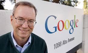 Eric Schmidt at Google.jpg