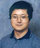 Liping Liu.jpg