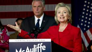McCauliffe and Hillary.jpg