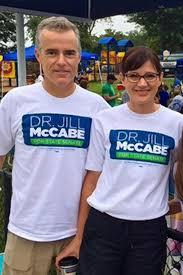 McCabe.jpg