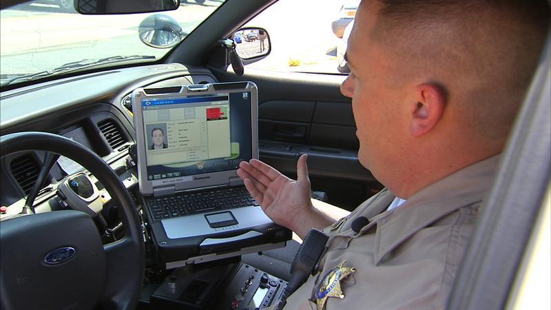 LA police surveillance car lap top.jpg