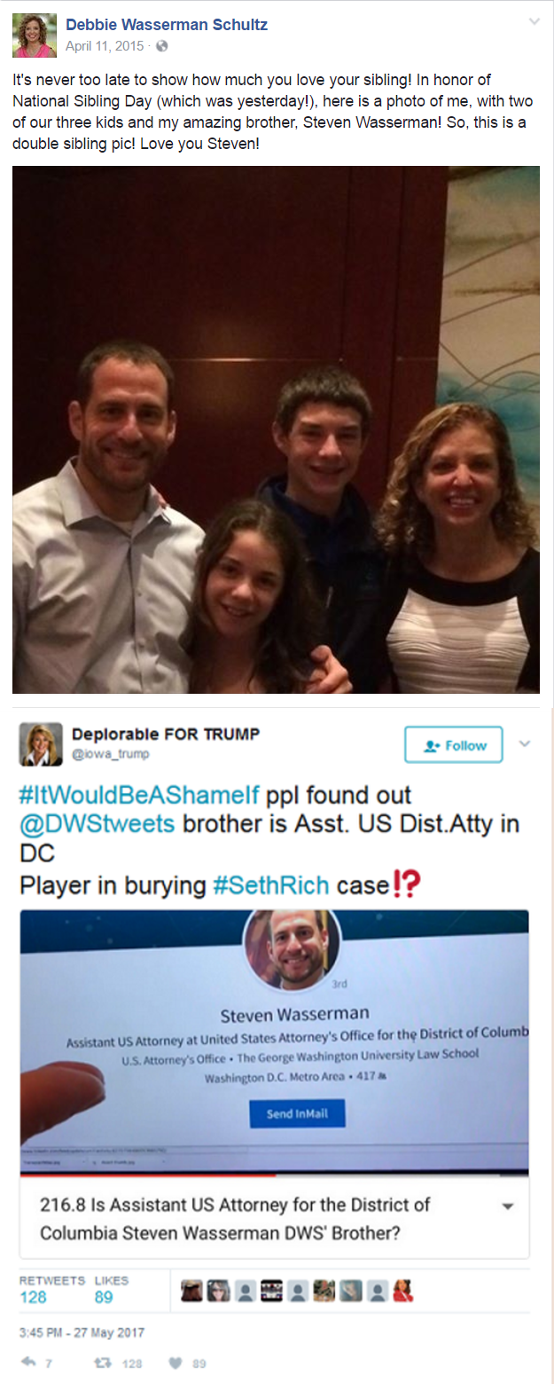 deb-was-schults-bro-in-DC.png