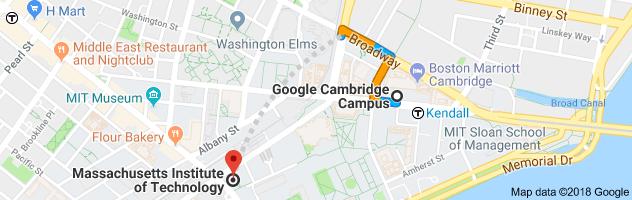 Google map MIT.png