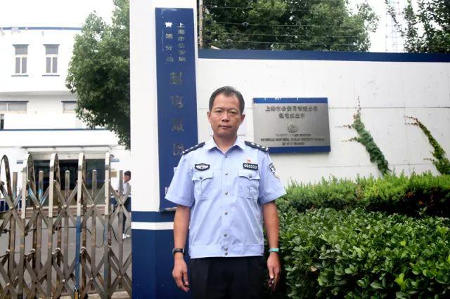 Xie Haifeng.jpg