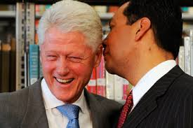 Alex Padilla with Bill.jpg