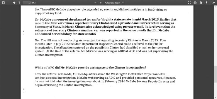 McCabe headed Clinton probe Feb 2016.png