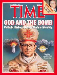 Bernardin on cover of Time.jpg