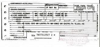 Obama receipt two.jpg