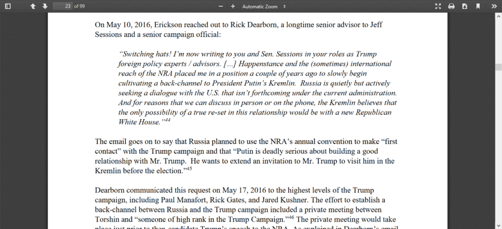 Erickson email May 16 2016 to Dearborn.png