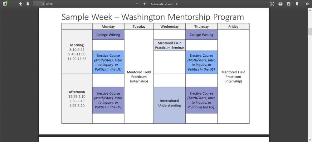 Screenshot_2018-08-29 Washington Mentorship Program Academic Welcome - Washington-Mentorship-Program-Academic-Welcome pdf.png