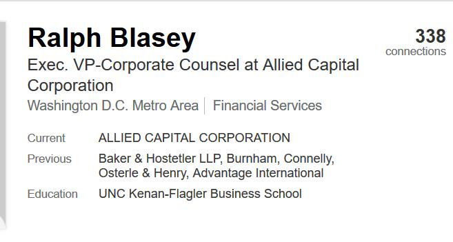 Blasey Ralph.png