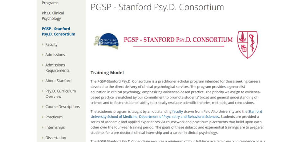 Stanford PGSP Program.png