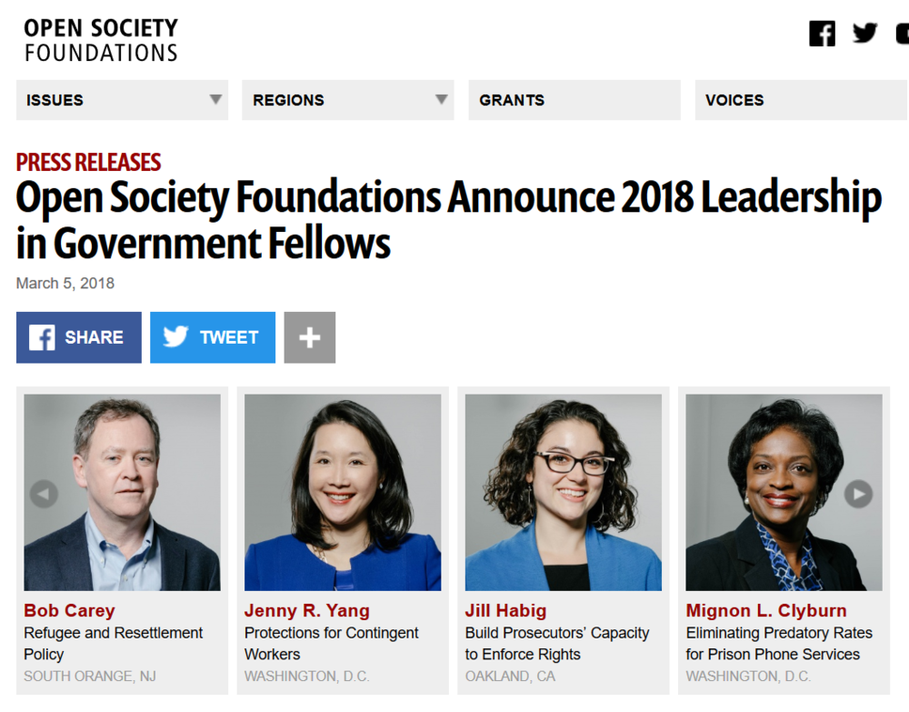 Screenshot_2018-09-26 Open Society Foundations Announce 2018 Leadership in Government Fellows.png