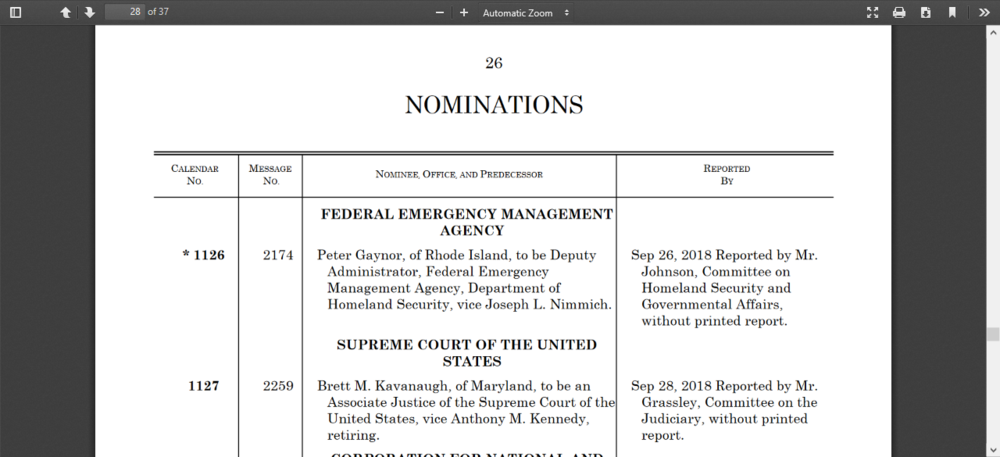 Senate page 26 Kavanaugh.png