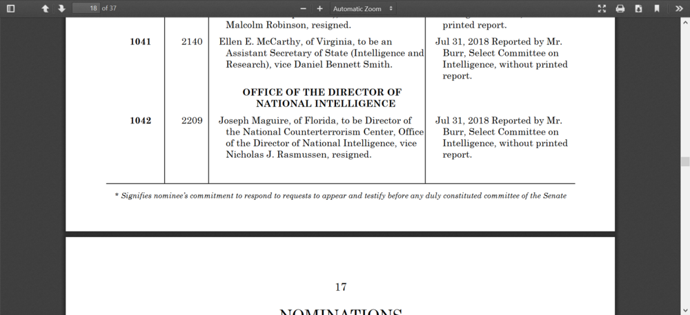 Director of National Intel.png