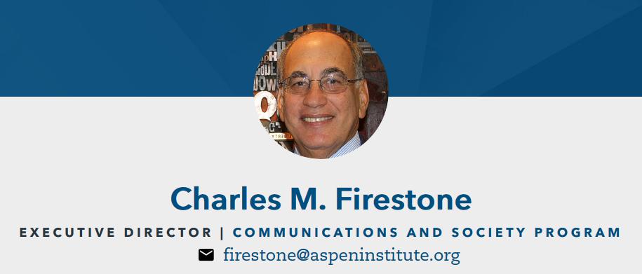 Charles Firestone Aspen.png