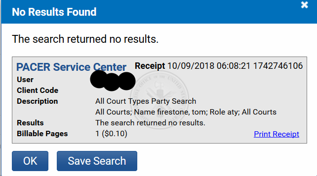 Screenshot_2018-10-09 PACER Case Locator Advanced Party Search.png