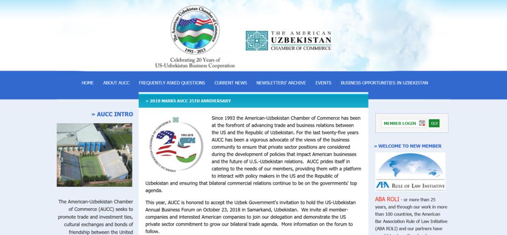 Firestone American-Uzbekistan Chamber of Commerce - AUCC.png