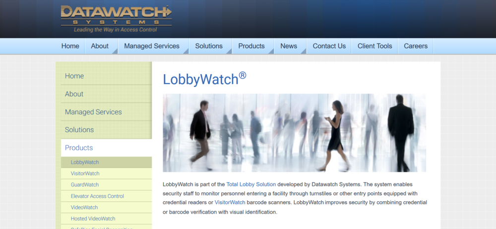 Data Watch is LobbyWatch.png