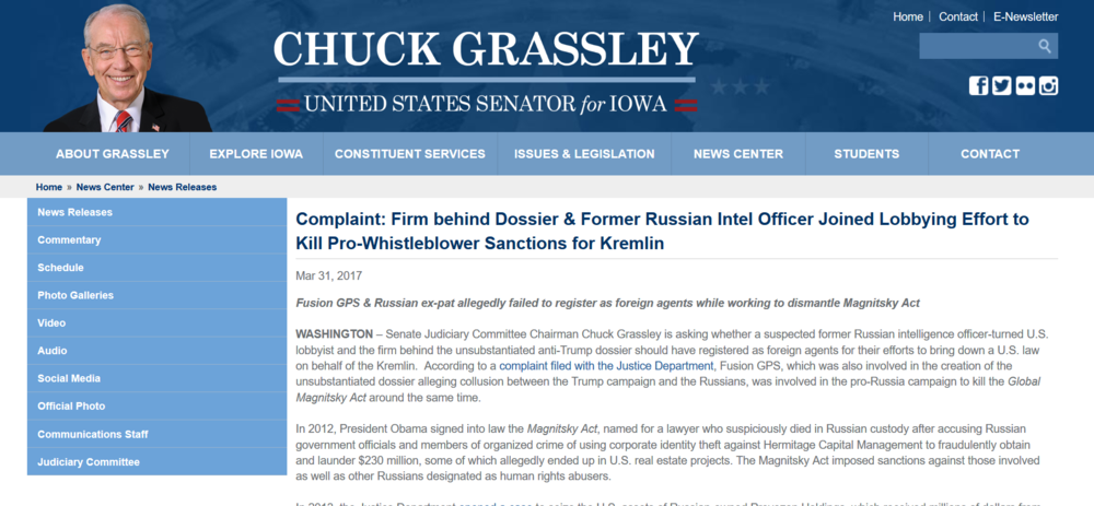 Grassley.png