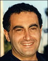 Dodi Fayed.jpg