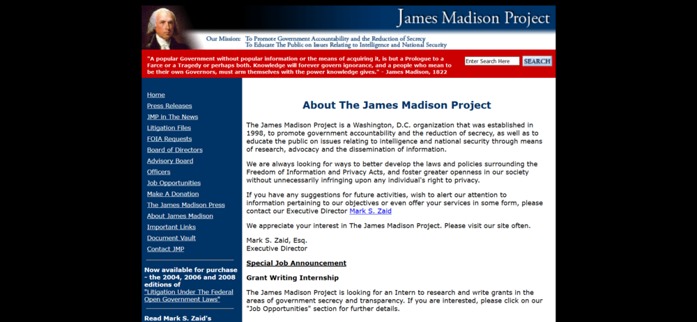 James Madison image.png