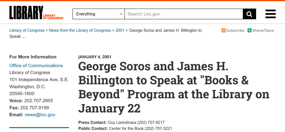 Soros and Jimmy speak.png