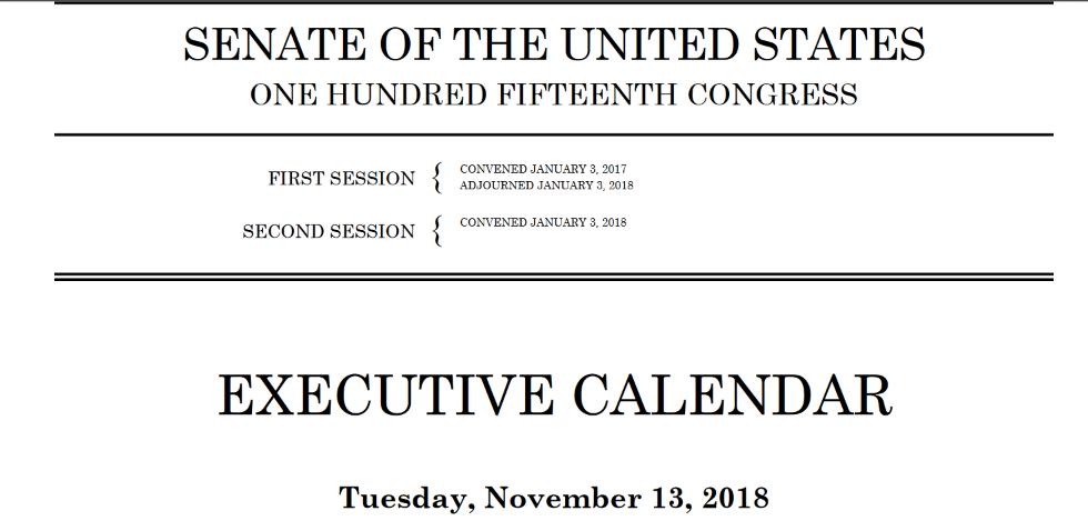 Senate calendar.png