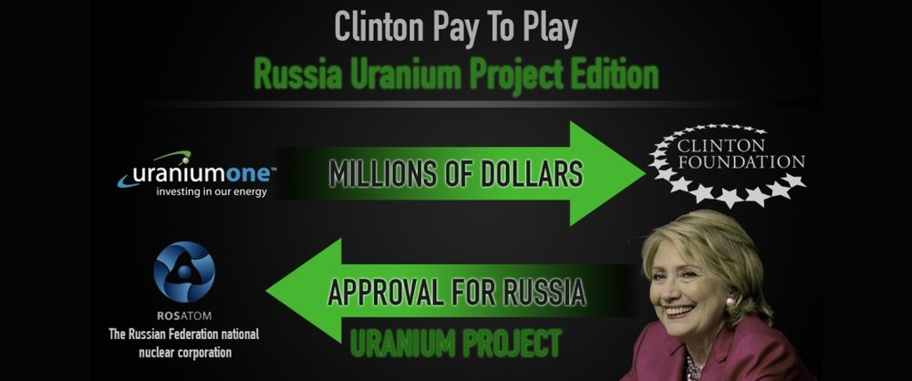 Clinton Pay to Play.jpg