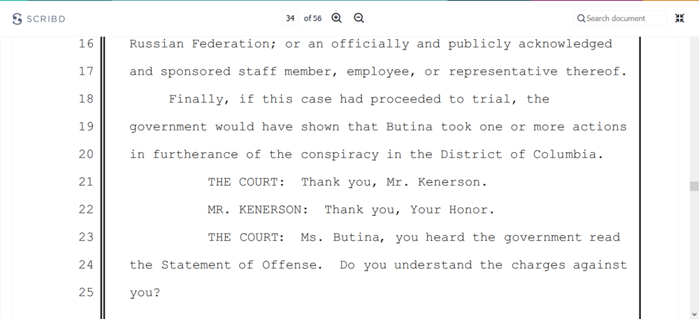 Butina other charges Page 34.png