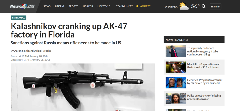 Kalashnikov made in USA.png