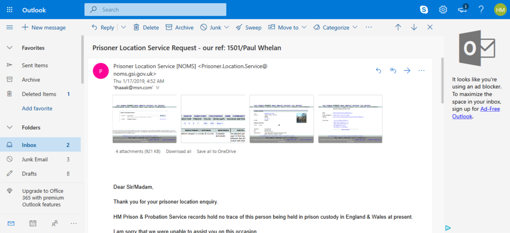 AAA Whelan top email.png