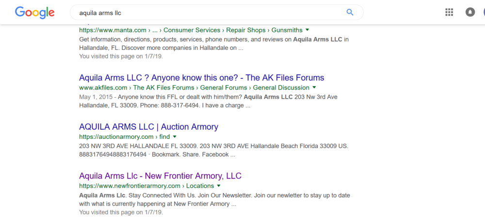 Aquila Arms = New Frontier Armory.png