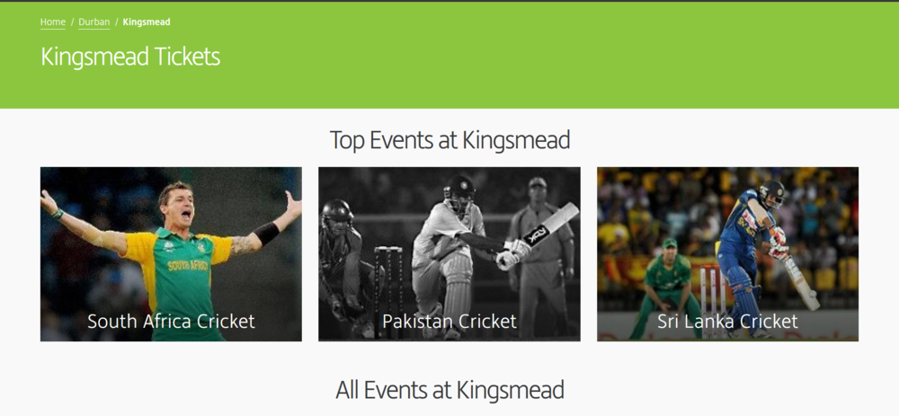 Kingsmead Cricket events.png