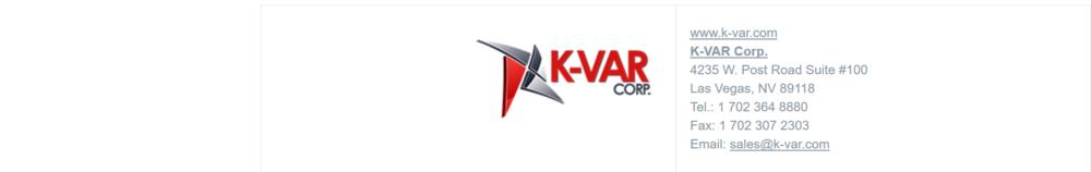 K-Var same Las Vegas address as Arsenal.png